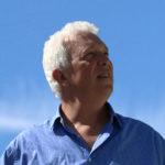 Jorge Chernoff